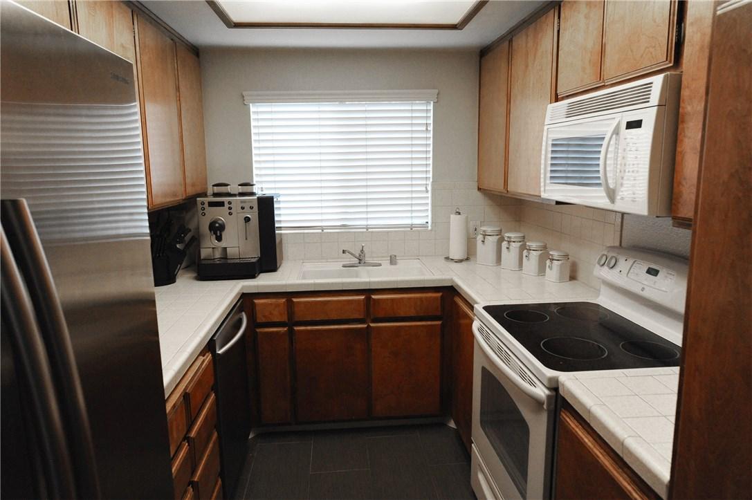 916 W Foothill Boulevard Unit C Monrovia, CA 91016 - MLS #: AR17205839