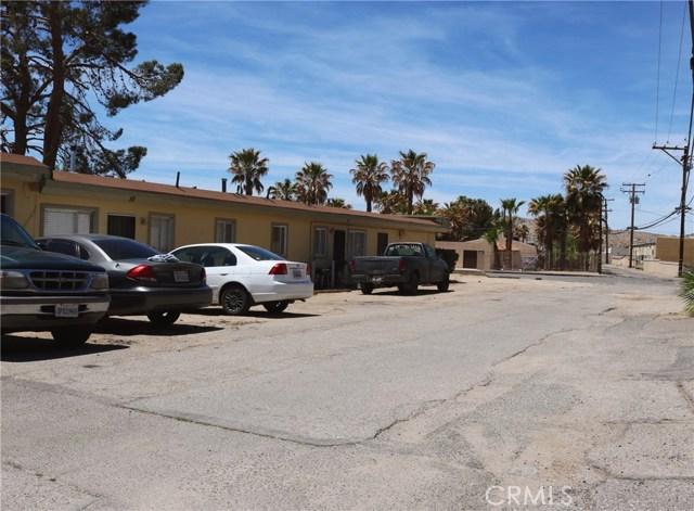 15861 Kasota Road Apple Valley, CA 92307 - MLS #: PW18105146