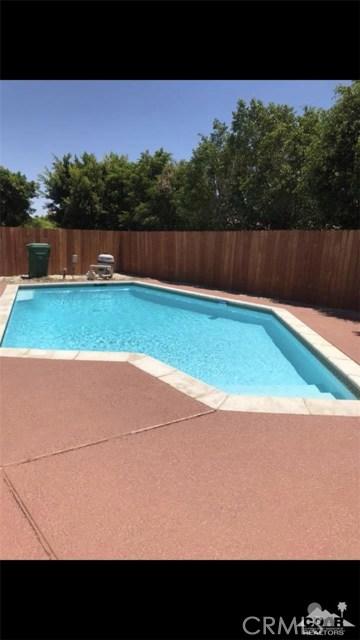 77635 California Drive Palm Desert, CA 92211 - MLS #: 218018068DA