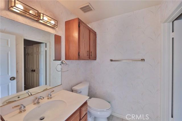 16302 Walrus Lane Huntington Beach, CA 92649 - MLS #: OC17270645