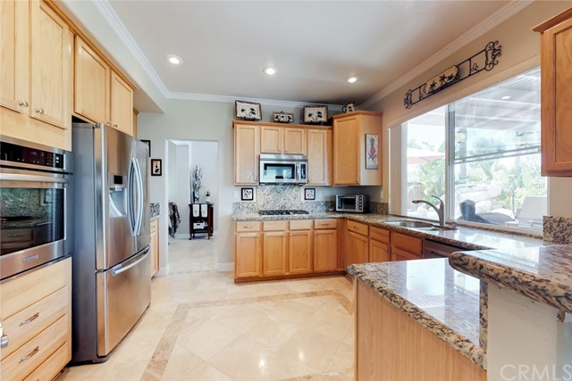 29763 Orchid Ct, Temecula, CA 92591 Photo 10