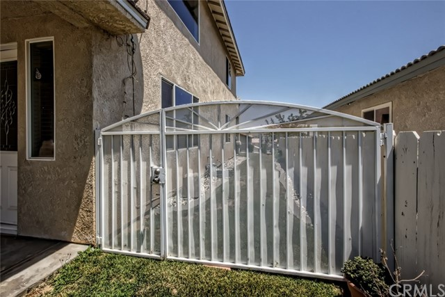 13345 Alta Vista Drive Victorville, CA 92395 - MLS #: EV18131571