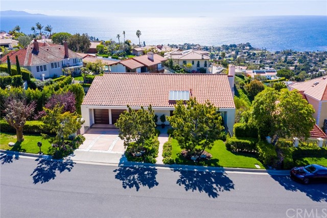 Photo of 1417 Via Castilla, Palos Verdes Estates, CA 90274