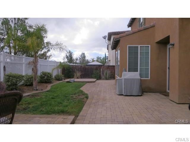 40548 Charleston St, Temecula, CA 92591 Photo 16