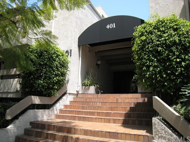 Condominium for Sale at 401 East California St # 106 401 California Pasadena, California 91106 United States