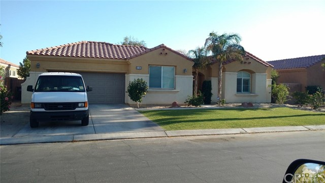 83843 Collection Drive Indio, CA 92203 is listed for sale as MLS Listing 217010918DA