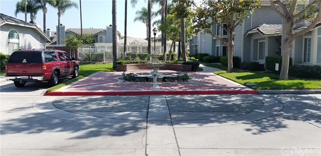 2088 W Hastings Wy, Anaheim, CA 92801 Photo 21