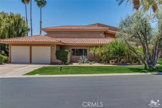 186 Desert Lakes Drive, Rancho Mirage CA: http://media.crmls.org/medias/8bcf887e-9de0-47f0-967f-49ff00be9b7e.jpg