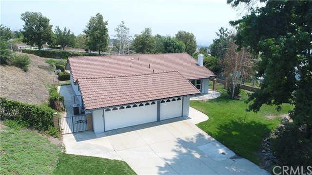 , CA  is listed for sale as MLS Listing IG18188386