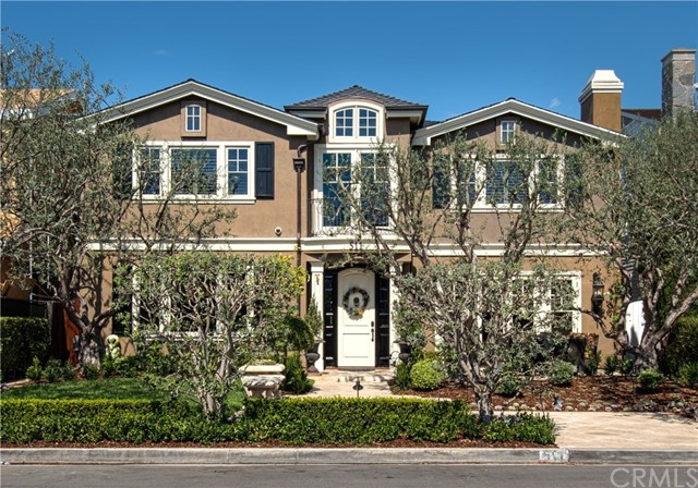 511 Aliso Avenue, Newport Beach, CA, 92663