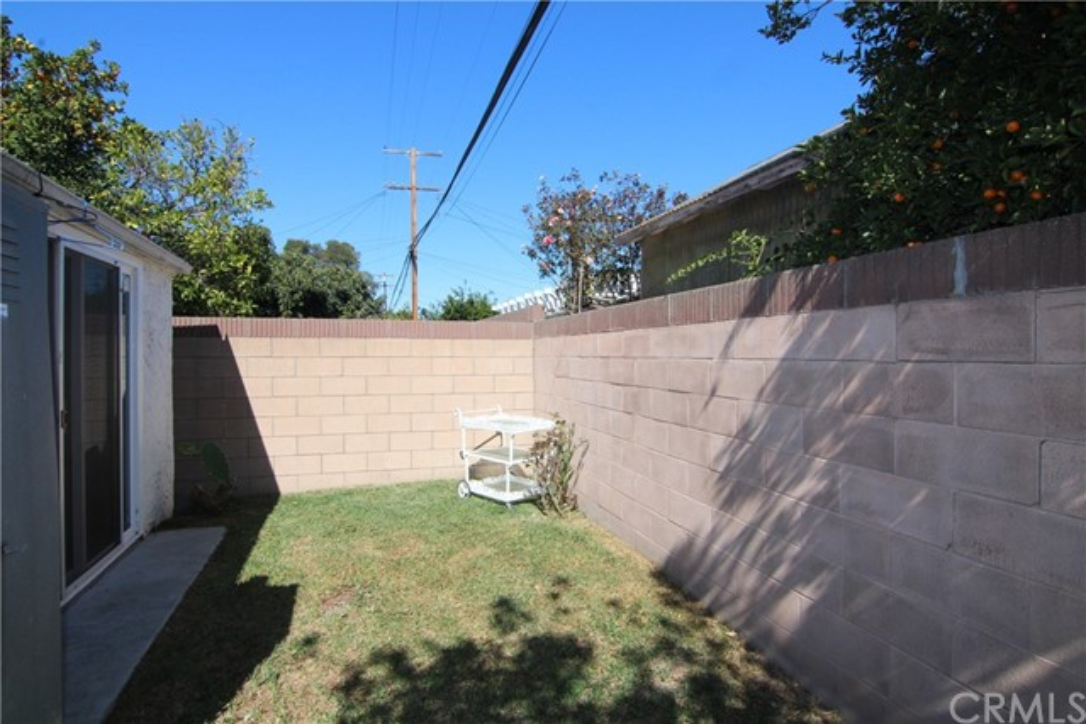 5524 Myrtle Av, Long Beach, CA 90805 Photo 33