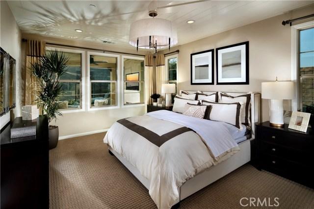 48 Cerrero Rancho Mission Viejo, CA 92694 - MLS #: CV18120530