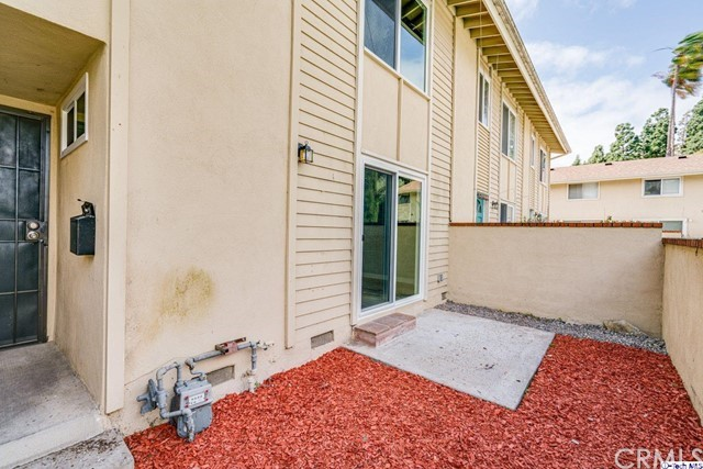 1988 Rolling Vista Drive, Lomita, California 90717, 3 Bedrooms Bedrooms, ,2 BathroomsBathrooms,Condominium,For Sale,Rolling Vista,320001065