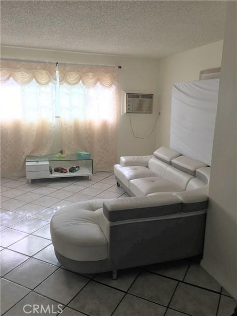 2183 W Brownwood Av, Anaheim, CA 92801 Photo 12