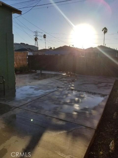 9616 Antwerp St, Los Angeles, CA 90002 Photo 4