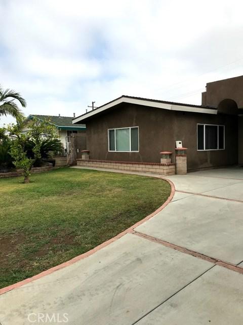 16121 Atglen Street, Hacienda Heights CA: http://media.crmls.org/medias/8bd54924-b78a-4292-9557-47c21819ae8a.jpg