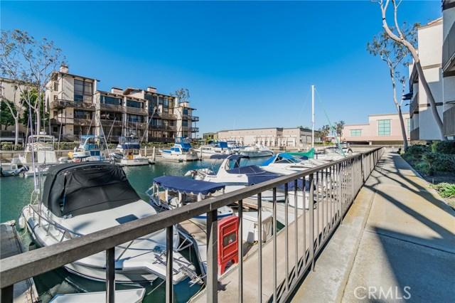 6335 Marina Pacifica Dr, Long Beach, CA 90803 Photo 16