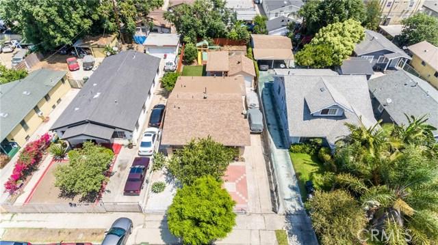 1107 W 61st Street, Los Angeles CA: http://media.crmls.org/medias/8bd69684-cc16-49e0-9851-6aaf405726e2.jpg