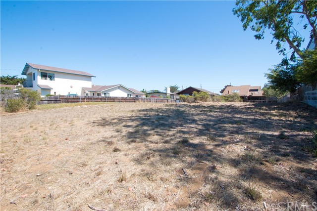 Property for sale at 1530 5th Street, Los Osos,  CA 93402