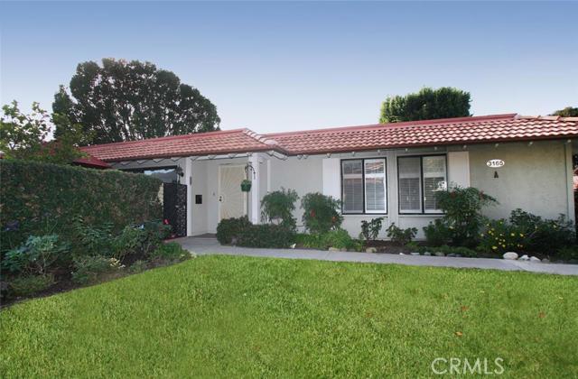 Real Estate for Sale, ListingId: 36519421, Laguna Woods,CA92637