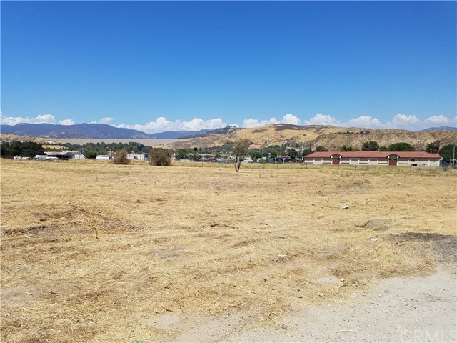 Land for Sale at 31426 Old Road Castaic, California United States