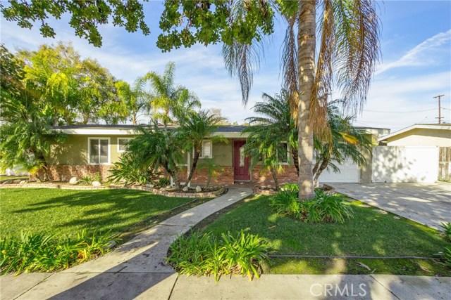 1331 Studebaker Road, Long Beach, CA 90815