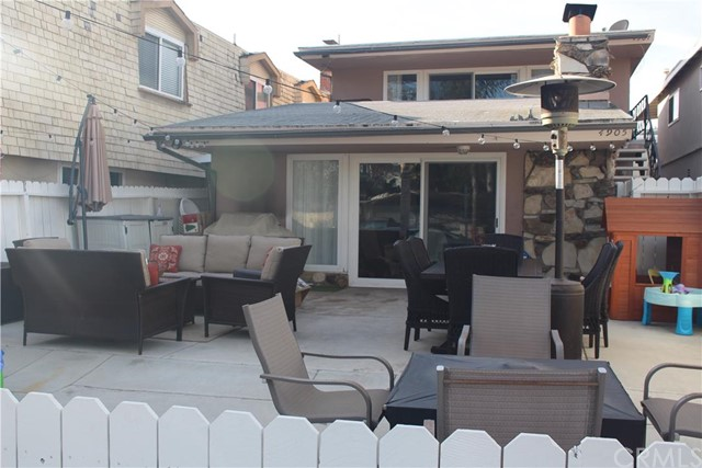 Rental Homes for Rent, ListingId:36774031, location: 4905 River Avenue # Newport Beach 92663