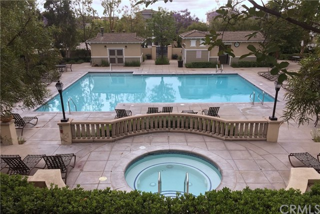 , CA  is listed for sale as MLS Listing OC17111726