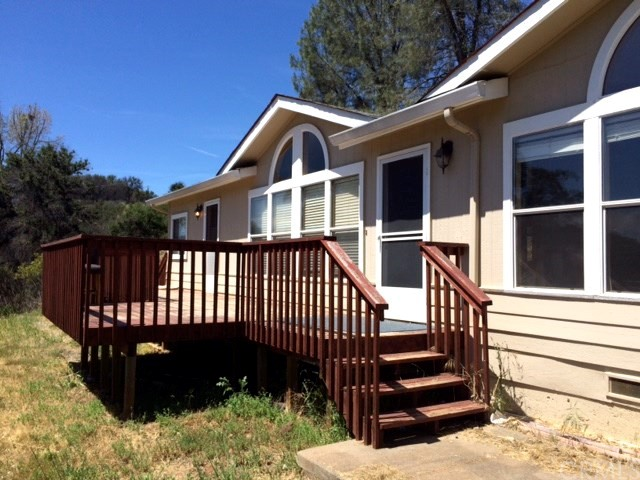 Single Family for Sale at 20766 Yankee Valley Road Hidden Valley Lake, California 95467 United States