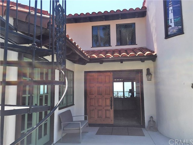 Single Family Home for Rent at 314 La Esperanza S San Clemente, California 92672 United States
