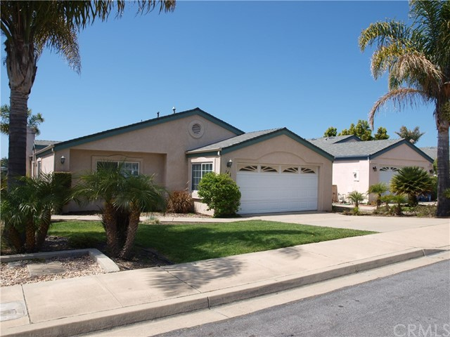 161 Irish Way, Pismo Beach, CA 93449