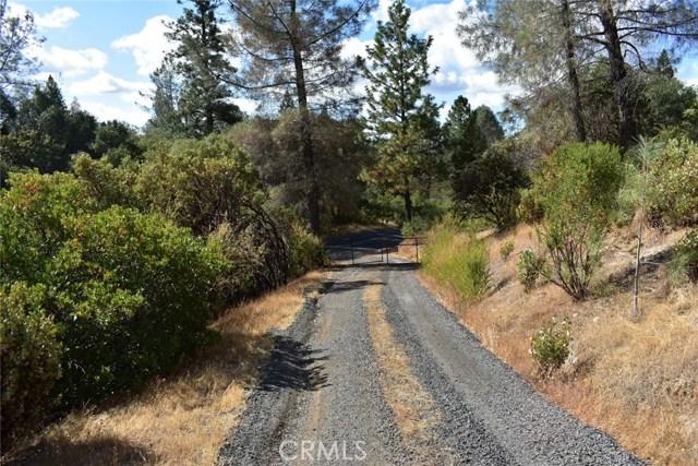 0 Lumpkin Road Feather Falls, CA 95940 - MLS #: SN17255464