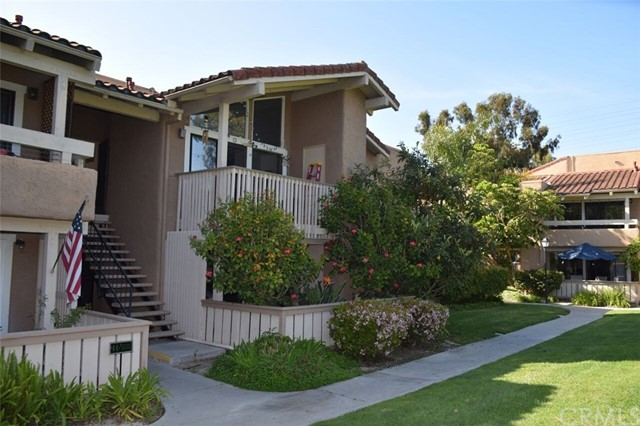 21372  Brookhurst Street, Huntington Beach, California