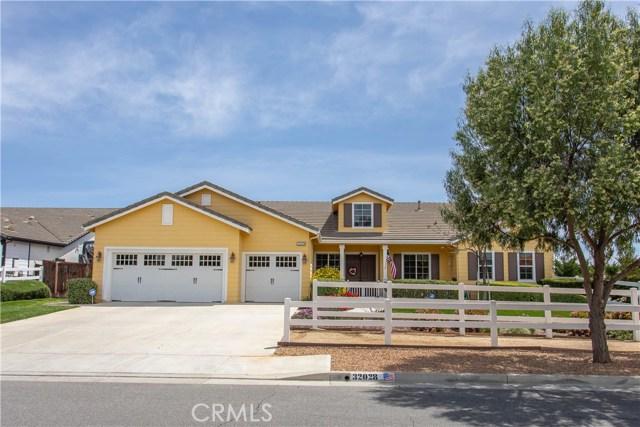Photo of 32028 Wesley Street, Wildomar, CA 92595