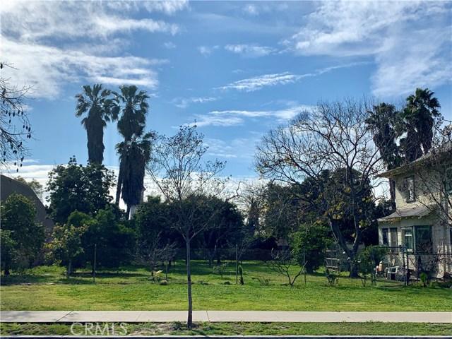 700 S Lemon St, Anaheim, CA 92805 Photo 4