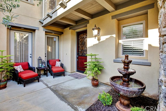 33 Via Nerisa, San Clemente CA: http://media.crmls.org/medias/8be4f5b6-8fef-46f8-8103-d94801ce70c4.jpg
