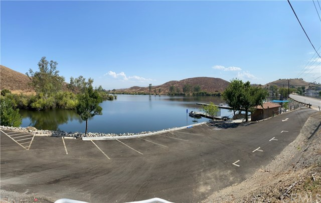 Photo of 29558 Longhorn Drive, Canyon Lake, CA 92587