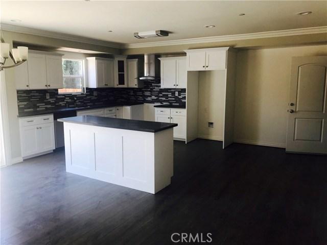 7440 Firmament Avenue Van Nuys, CA 91406 - MLS #: DW17231810