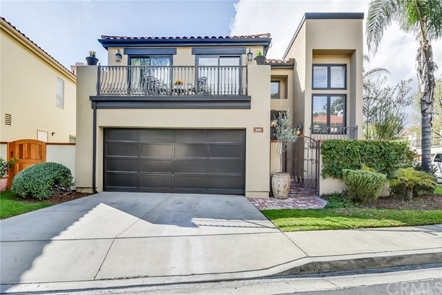 369 Seville Wy, Long Beach, CA 90814 Photo 4