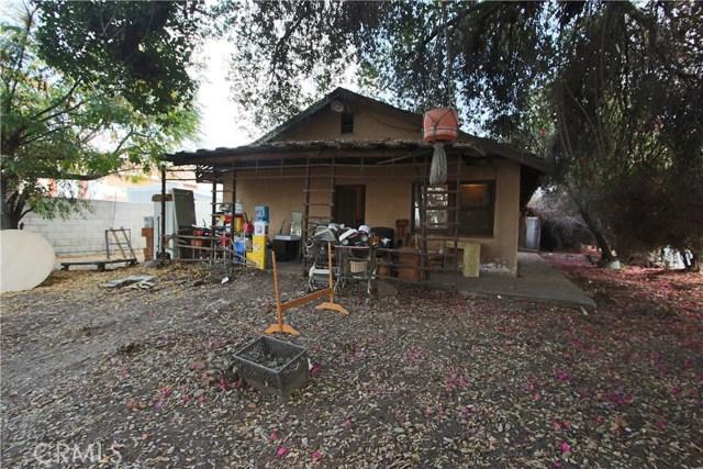 4232 La Rica Ave, Baldwin Park, CA 91706
