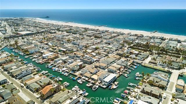 312 36th Street, Newport Beach CA: http://media.crmls.org/medias/8beb2a11-6c29-47a4-8a9d-e77094c0f325.jpg