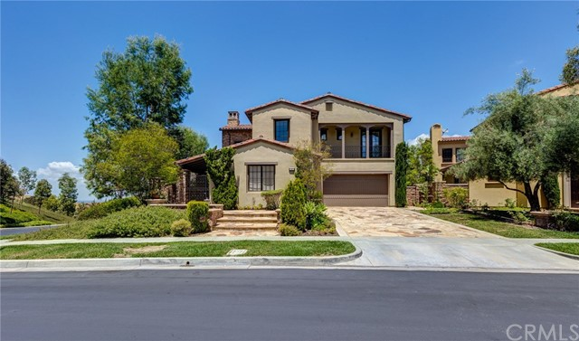 47 Woods Trail, Irvine, CA 92603