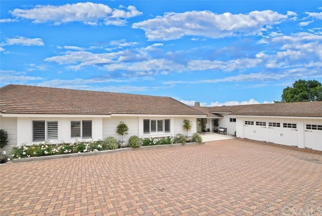 , CA  is listed for sale as MLS Listing PV18127900