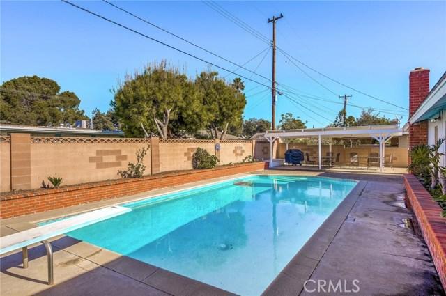 1511 E Diana Av, Anaheim, CA 92805 Photo 10