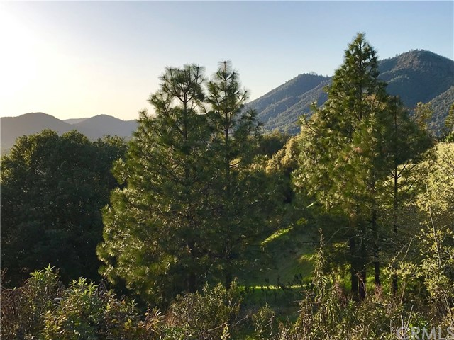5671 Clouds Rest Mariposa, CA 95338 - MLS #: MP18008096