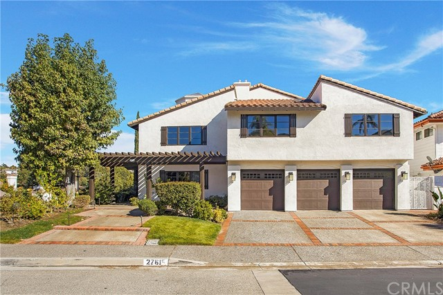 Photo of 27615 San Valle, Mission Viejo, CA 92692
