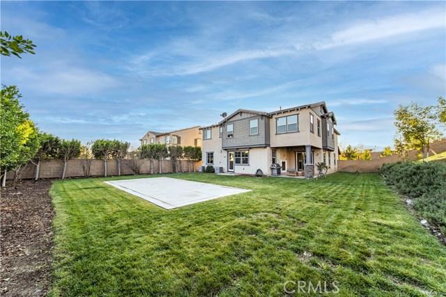 地址: 6355 Elkridge Place, Rancho Cucamonga, CA 91739