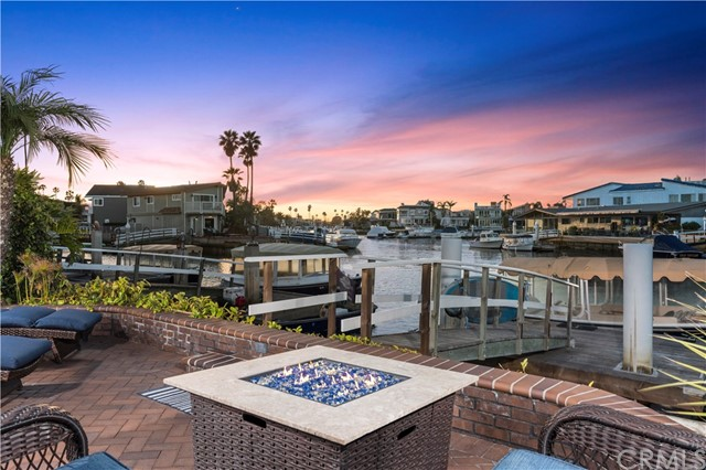 619 36th Street, Newport Beach, CA 92663
