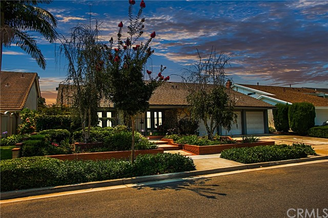 Photo of 1781 Tanager Drive, Costa Mesa, CA 92626