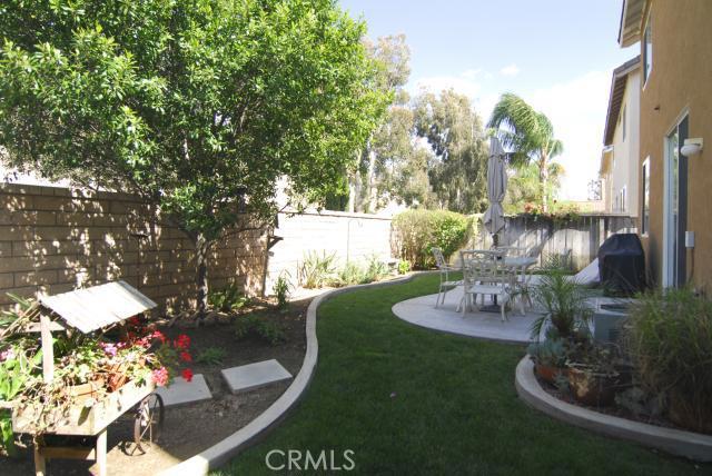 343 Danbury Court,Corona,CA 92879, USA